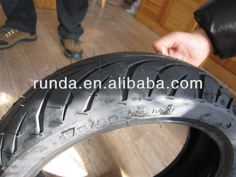 tire tube motorcycle 130/60-13