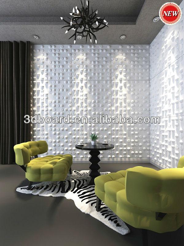 Simple Comfort Room Designs Wall Tile Wallpaper In Stone