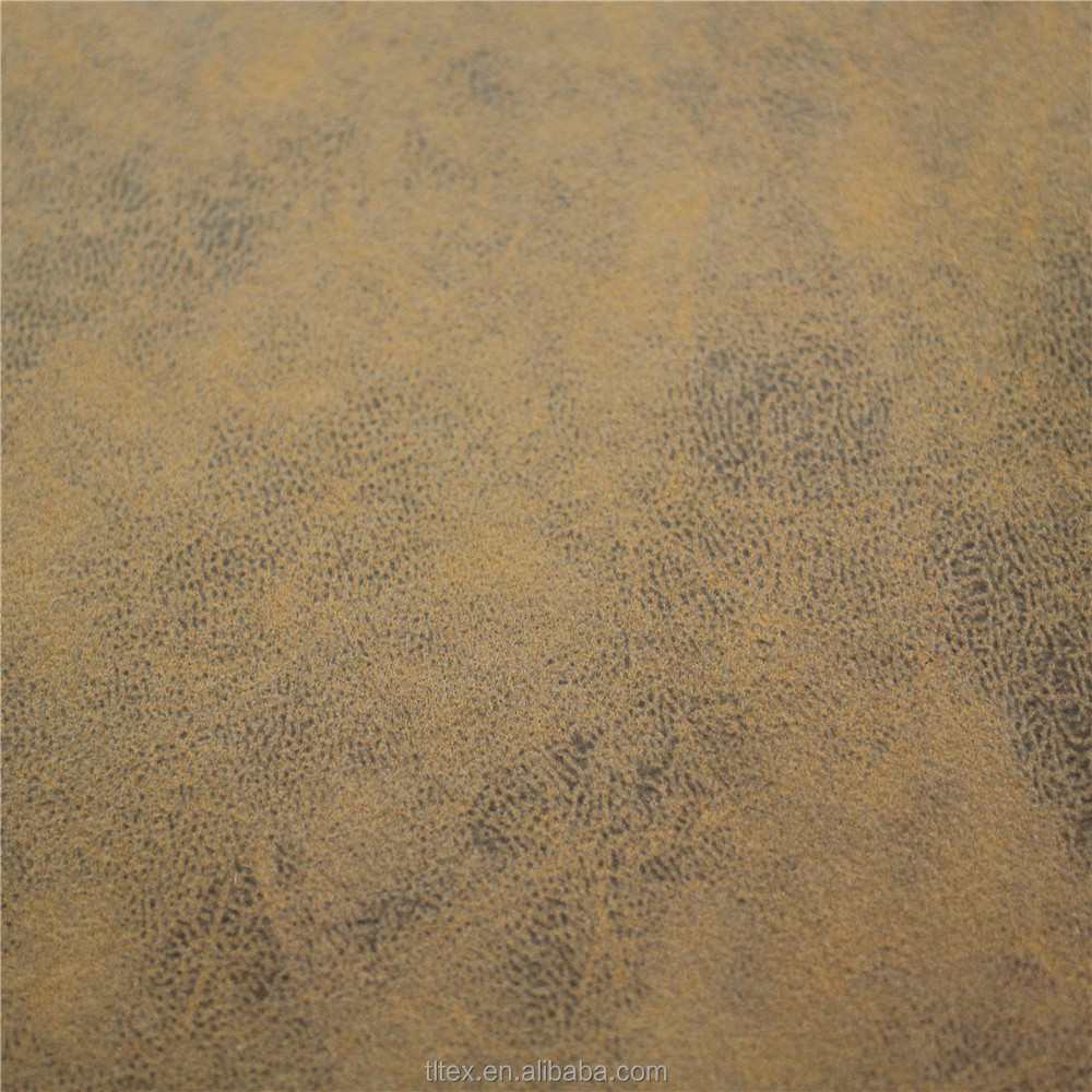 China Supplier 100% polyester fabric self adhesive velvet / non-woven fabric For Jewelry Box Interlining
