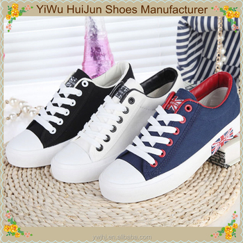 Latest Buy Casual Shoes Online In Pakistan Wholesale Import Low