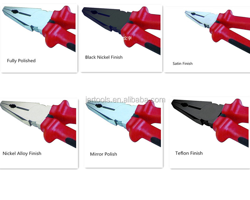 Hand Tool Names images