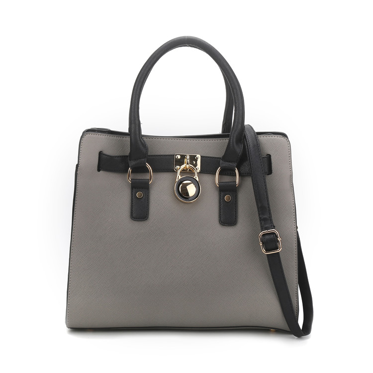 Hec Chinese Online Shop Black Color Classical Cross Body Bags Woman Tote -  Buy Cross Body Bags Women 8863fe54a8c26