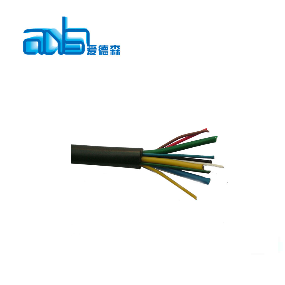 New High Quality Hua Wei 3m Cable For Ma5616 Asrb Aspb Adle Vdle 100% Original Fiber Optic Equipments
