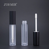 /product-detail/frosted-lipgloss-tube-empty-plastic-lip-gloss-bottle-62139615170.html