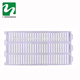 Good quality plastic slat floor for broiler farm goat flooring equipments