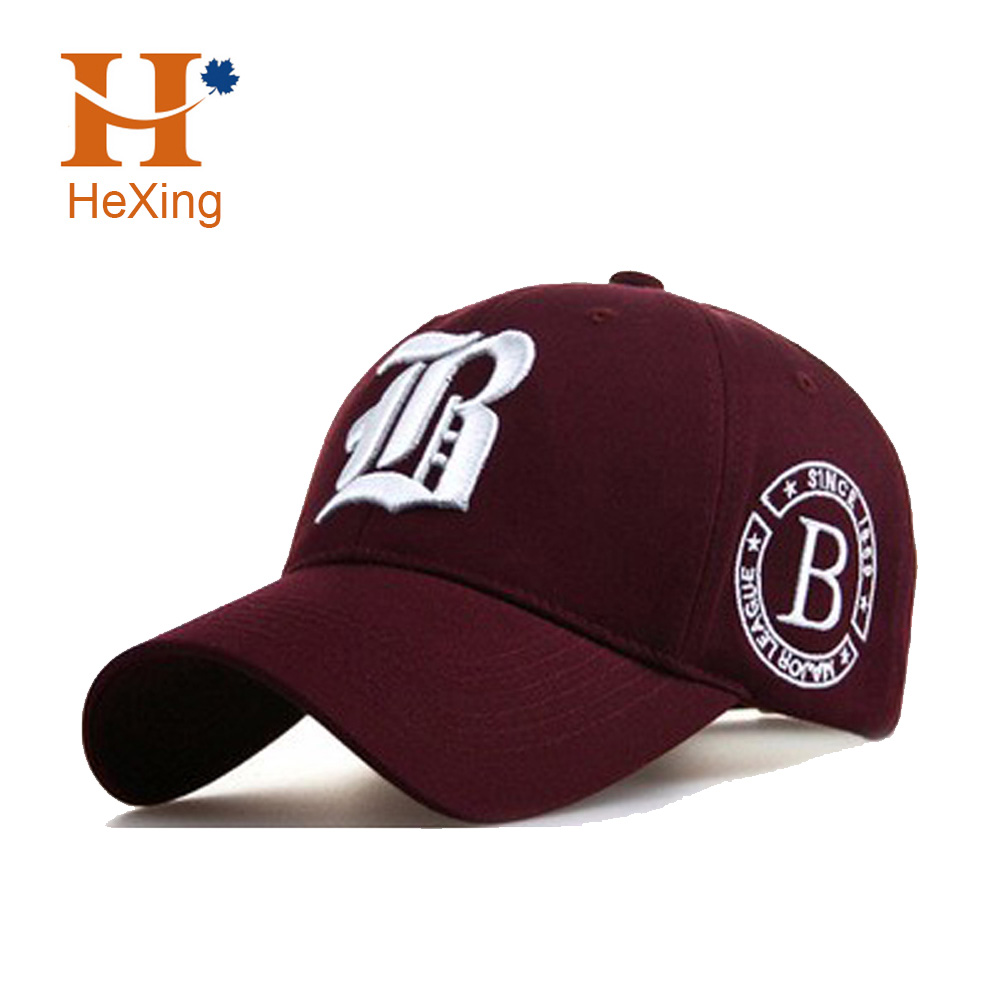 2019 OEM custom high quality 6 panel 3d embroidery logo baseball <strong>cap</strong> &amp; hat