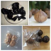 Organic fermented black garlic price