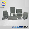 high quality and well- packaged of hotel supplies for sale