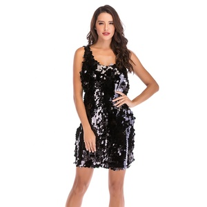 856dc2c9ab5 Best Dress For Farewell Party