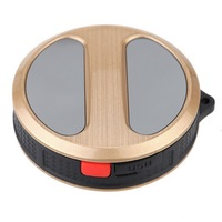 New Mini Anti-Lost Tracking Locator Tracker GPS GSM GPRS Alarm Poistioning Device For Pets Elders Children Cars