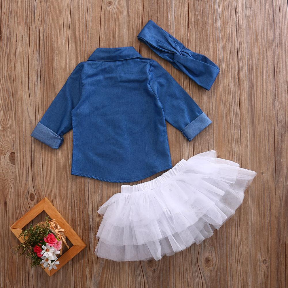 558eb4a49bc China Shirt Set