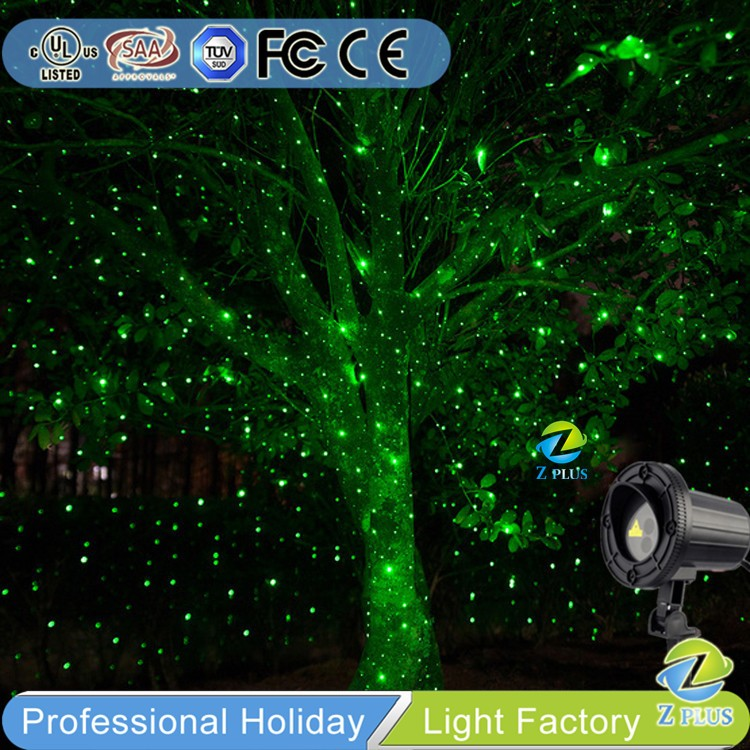 Outdoor Laser Lights For Trees, Outdoor Laser Lights For Trees Suppliers  And Manufacturers At Alibaba.com