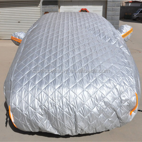 Hail Protection Car Cover >> Hail Protection Car Cover For Russia Buy High Quality Hail Protector Car Cover Car Cover Hail Car Cover Product On Alibaba Com