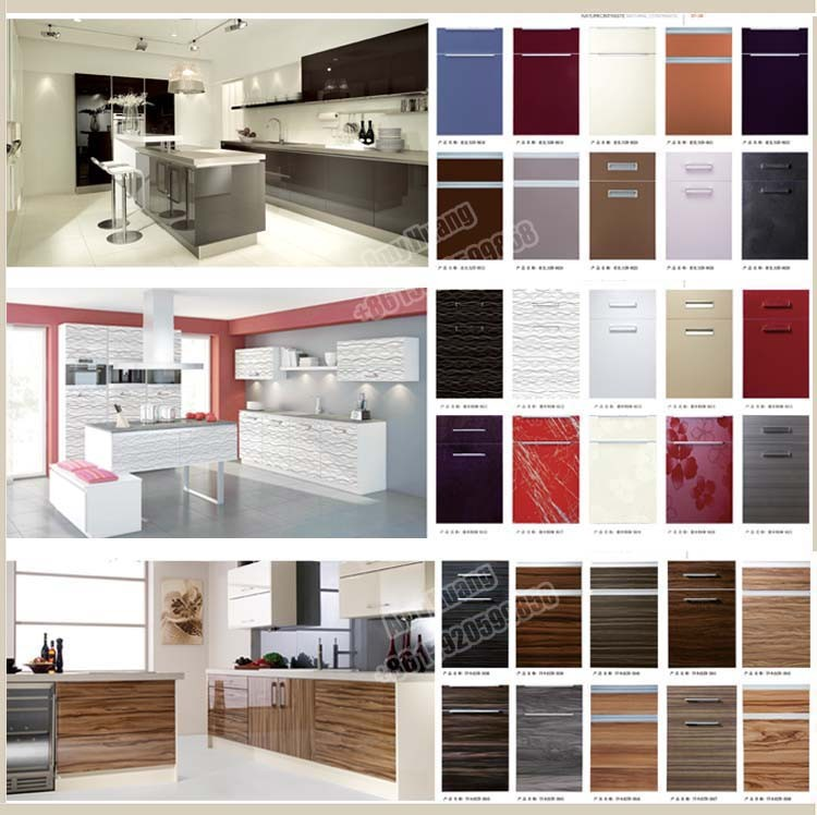 Cabinet Doors Only Buy Competitive Price Kitchen Cabinet Doors Only