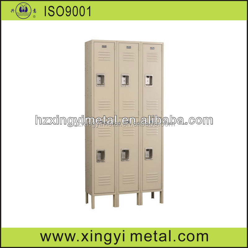 2016 alibaba china office furniture,steel cabinet,steel file cabinet