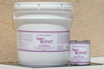 Super Bond Transparent Glue Buy Stone Glue Product On