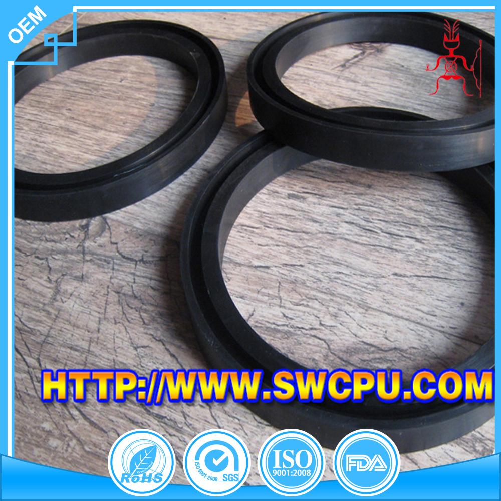 China epdm rubber washer wholesale 🇨🇳 - Alibaba
