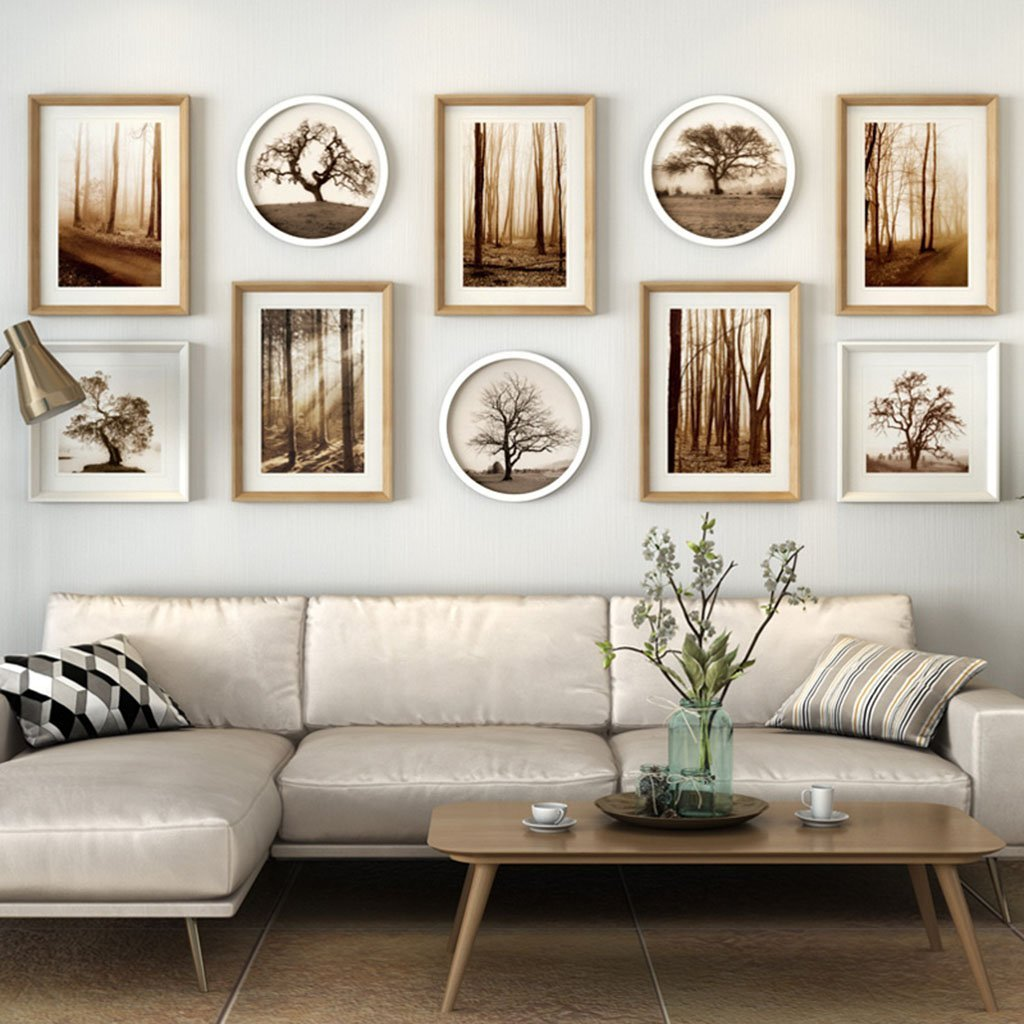 Wall Painting Frames Find Deals
