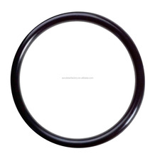 heat-resisting saline-alkaline tolerance compression ring oval o ring silicone o ring