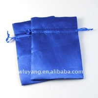 2012 Small woven bag Gifts Bags