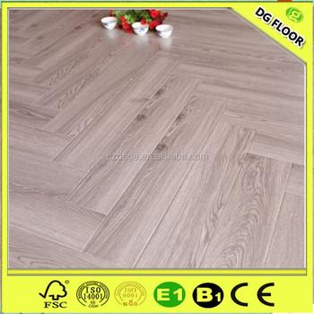 Price Oak Herringbone Wood Flooring - Buy Wood Flooring,Wood Flooring ...