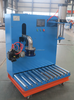 Semi automatic liquid filling machine,interior waii paint filling machine