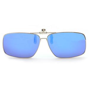 2db7960ef4 Clip Flip Sunglasses