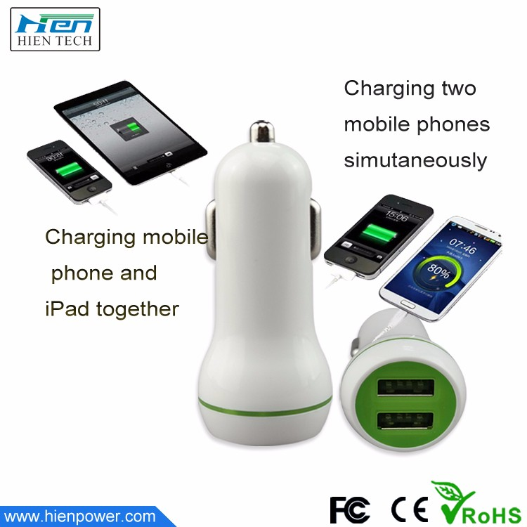 2017 Electronics Car Charger for Surface Pro 4 for Android