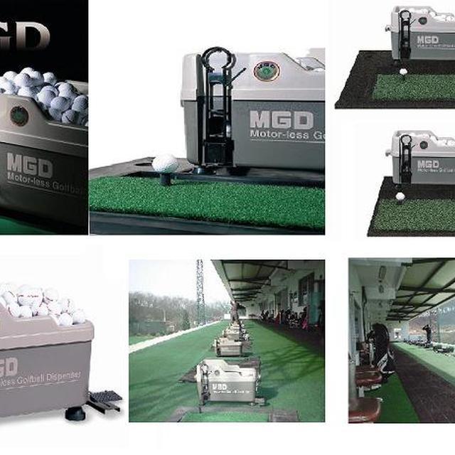 Laser Entfernungsmesser Werbeartikel : Werbung golfball dispenser kaufen sie