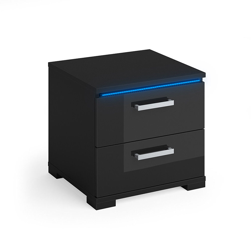 folding bedside table, folding bedside table suppliers and Folding Nightstand