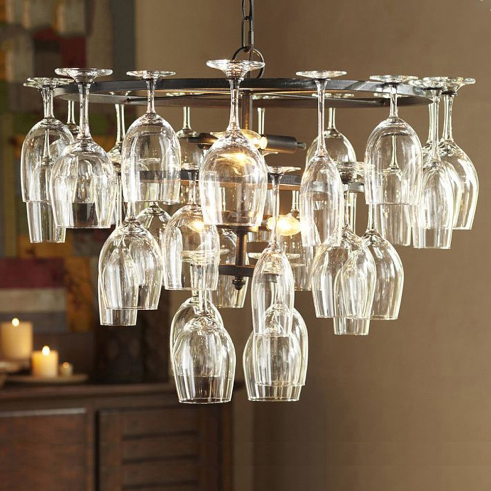 Cheap Allen Roth Pendant Lights Find Allen Roth Pendant Lights