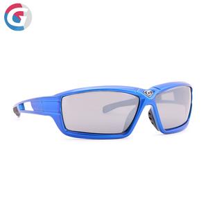 69b423f8c2 Max Cole Eyewear Wholesale
