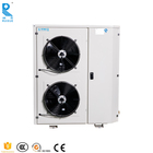 walk-in flower cold room refrigeration condensing unit