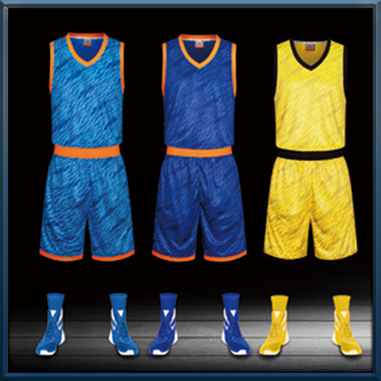 90% polyester custom womens sample basketball jersey uniform design