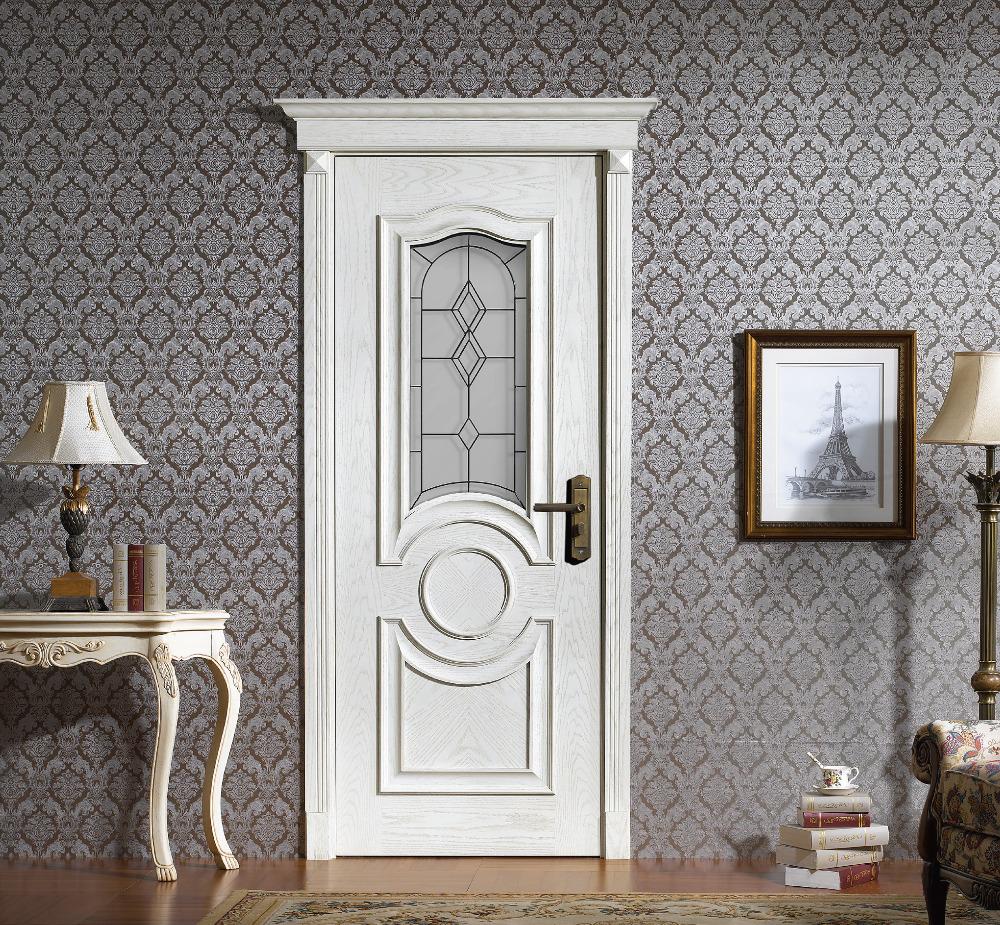 home depot puerta abatible de vidrio cocina diseo de la puerta de madera puerta de cristal