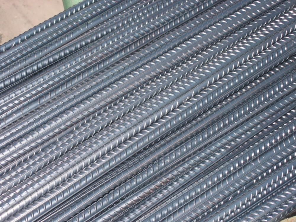 Tmt Bar Price,12mm Steel Rod Price,Construction Materials Price List ...