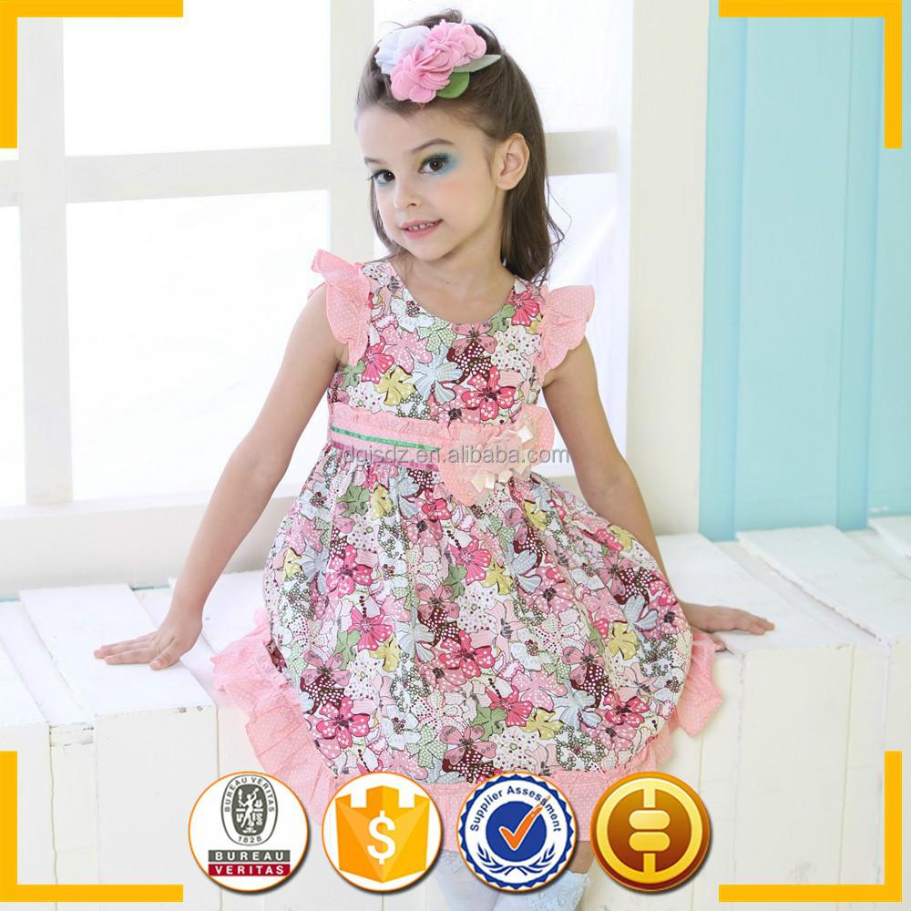 Modern dress of pakistan 2016 - Pakistani Baby Cotton Dress Pakistani Baby Cotton Dress Suppliers And Manufacturers At Alibaba Com