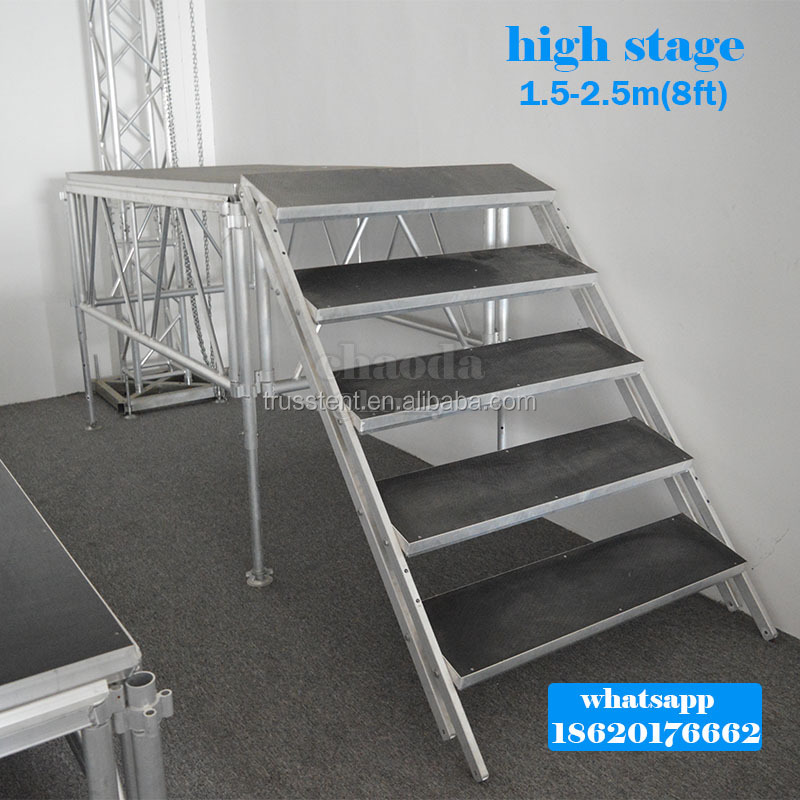 Stage Lighting Frame Stage Lighting Frame Suppliers and Manufacturers at Alibaba.com & Stage Lighting Frame Stage Lighting Frame Suppliers and ... azcodes.com