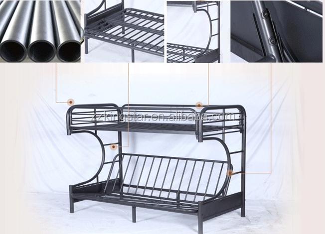 Etagenbett Metall Günstig : Günstige klappsofa cum etagenbett designs metall
