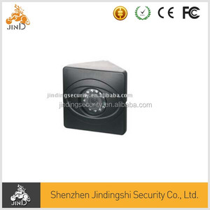 Mini IR 90degree Corner Camera with Audio(JD-CH5202)