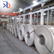 Ss 304 430 Ba Finish 50 Foot Sell Stainless Steel Coil Cold Rolled Steel Sheet Sus201 2B In Coils