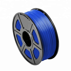 Super tough filamento pla 1.75mm 1kg wood 3d printers pcl printer filament