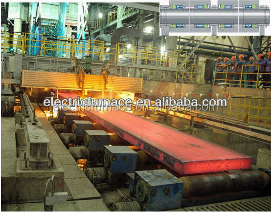 produce 3PS 4PS 5PS 5SP 4SP mild steel billets