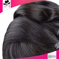 High and super quality inexpensive Prices virgin malaysian hair nyc