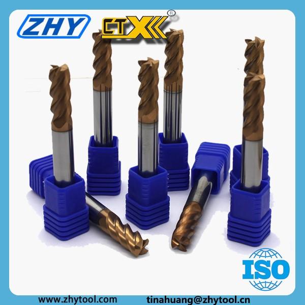 sharp cnc machine