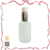 Wholesale travel use empty lotion bottle