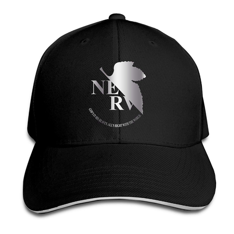 Cheap Nerv Logo, find Nerv Logo deals on line at Alibaba com