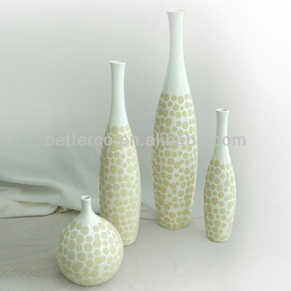 Modern Decorative Ceramic Vaseflower Vaseporcelain Vase Buy