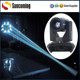 Professional Clay Paky Sharpy 330w 17r / 15r Sharpy Beam Moving Head Light