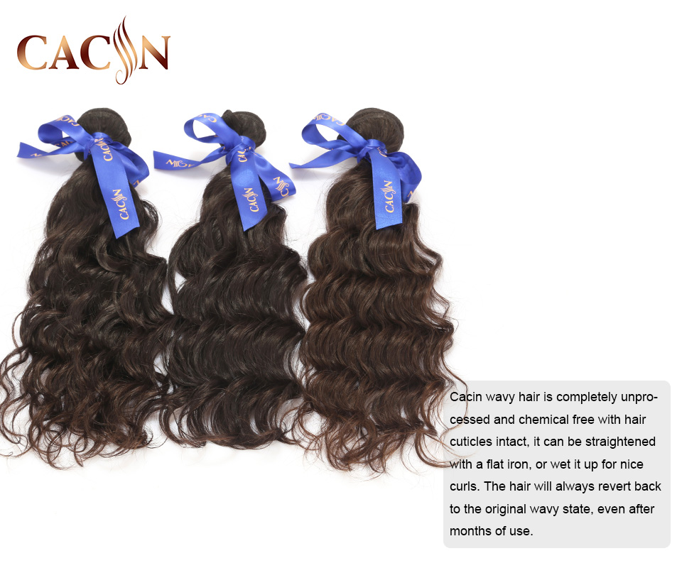 Water wave brazilian virgin hair weave vendors,wholesale brazilian100%remy virgin unprocessed human hair